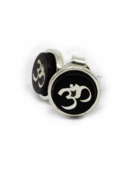 Símbolo hindú OM